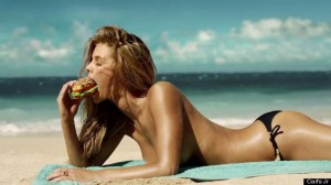 o-BURGER-SEXY-ADVERT-NINA-AGDAL-570