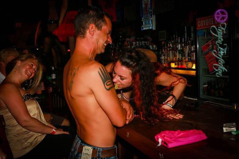 First sex teacherst milf lesson
