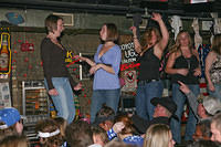 CUS Nashville March #20042