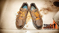 Tough Mudder Shoes