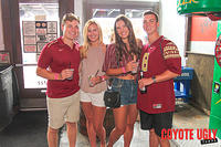 2018 Florida State Block Party 005