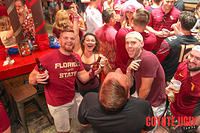 2018 Florida State Block Party 075