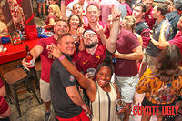 2018 Florida State Block Party 076