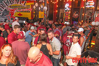 2018 Florida State Block Party 078