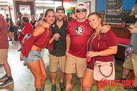 2018 Florida State Block Party 080