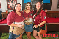 2018 Florida State Block Party 081