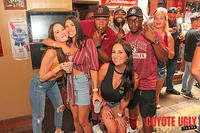 2018 Florida State Block Party 087