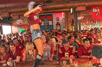 2018 Florida State Block Party 090