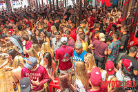 2018 Florida State Block Party 109