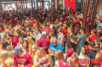 2018 Florida State Block Party 110