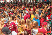 2018 Florida State Block Party 112
