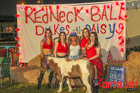 Redneck Ball 2018