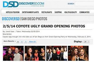 DiscoverSD.com
