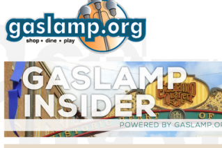 Gaslamp_org