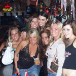 Real World Coyote Ugly Saloon
