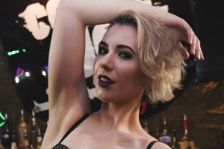 Coyote of the Month: Chelsea, Nashville