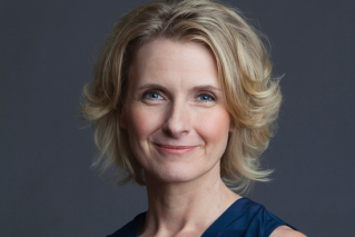 Elizabeth Gilbert book reviewed in Slate