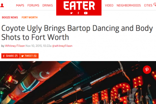 Eater Dallas Nov 2015