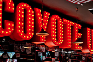 coyote-ugly-themed-bar-to-open-in-cardiff