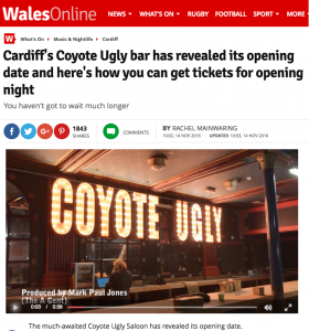 Cardiff_Coyote_Ugly_Revealed Opening crop.png
