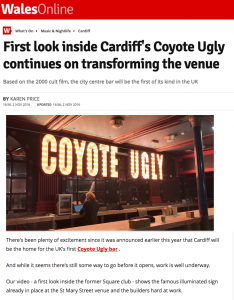 first-look-inside-cardiff_clip