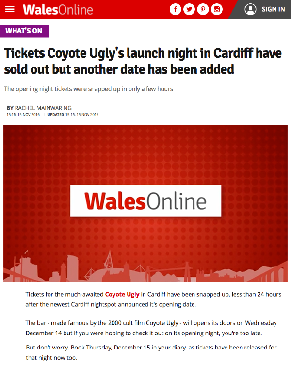 tickets-coyote-ugly-cardiff-sold-out_cropped