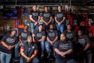 BMF 2019 Nashville
