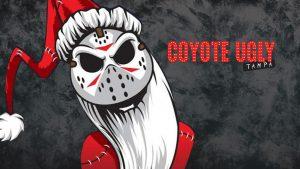 Nightmare Before Christmas in Tampa on December 13, 2019